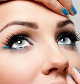 IB Brow Bar - Ireland Beauty Spa